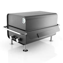 Eva Solo Plynový gril Box