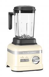 KitchenAid Stolní mixér Artisan Power mandlová