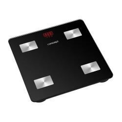 Concept VO4001 osobní váha diagnostická