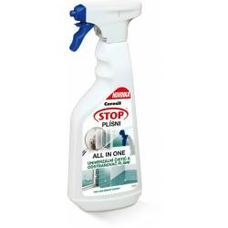 Ceresit STOP PLÍSNI ALL IN ONE (500ml)