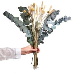 FLOWER MARKET Kytice