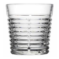 Skleněný pohár La Rochère Tempo, 280 ml
