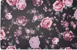 Prostírání Květiny, 43,5 x 28, 5 cm, sada 4 ks