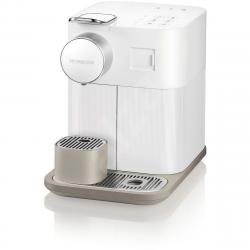 De'Longhi Nespresso Lattissima EN 650 W
