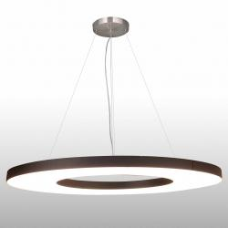 Pamalux Velké LED závěsné světlo Colibri