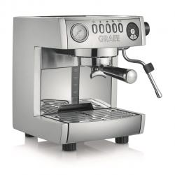 Kávovar Marchesa ES 850 Graef