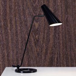 Markslöjd Stolní lampa Cal