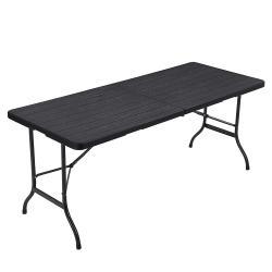 Rongomic Zahradní stůl AMAGE