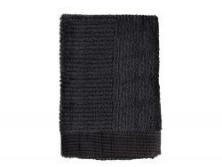 Ručník Classic 50 x 70 cm - černá