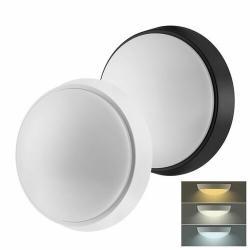 Solight WO778 LED venkovní osvětlení 2v1