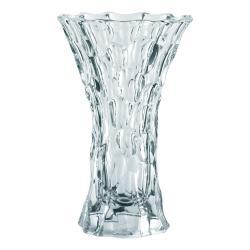 Váza 24 cm Sphere Nachtmann