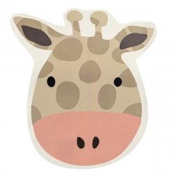 Prostírání Žirafa, 40 x 40 cm
