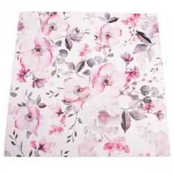 Obraz na plátně Sweet Rose, 40 x 40 cm
