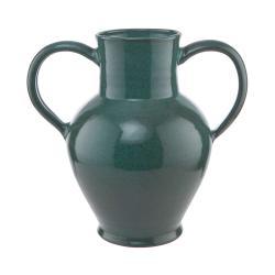HELENA Váza 24 cm