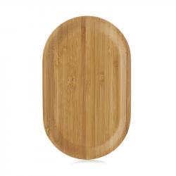 Bambusový podnos Pekoe Revol 21x13 cm