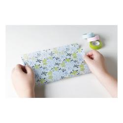 Balicí papír NiñaSilla MT Wrap