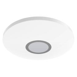 LEDVANCE Ledvance Orbis senzor LED stropní světlo Ø 44cm