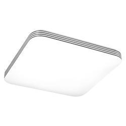 LEDVANCE Ledvance Orbis senzor LED stropní světlo 43cm