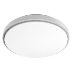 LEDVANCE Ledvance Orbis senzor LED stropní světlo Ø 33,5cm