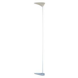 Rotaliana Rotaliana Sunset F1 LED stojací lampa bílá 3000K