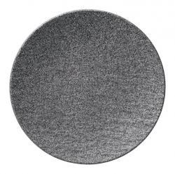 Villeroy & Boch Manufacture Rock Granit pečivový talíř, Ø 16 cm