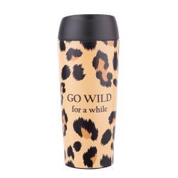 Altom Termohrnek Leopard, 400 ml