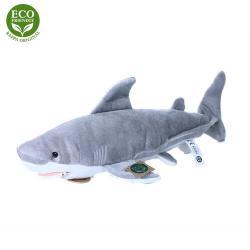 Rappa Plyšový žralok, 36 cm