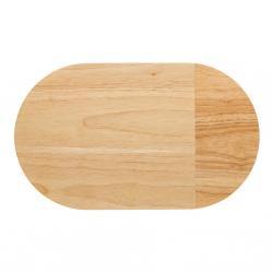 Prkénko dřevěné 38 x 23 cm ONO Thomas