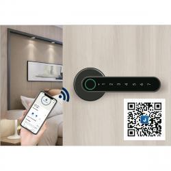 Chytrá klika Smart Touch Handle H.03