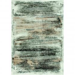 Spoltex Kusový koberec Craft 23271/276 beige, 120 x 170 cm