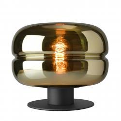 Villeroy & Boch Villeroy & Boch Havanna stolní lampa zlatá 24 cm