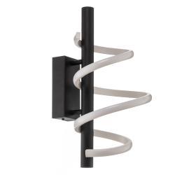 Lucande Lucande Kimri LED nástěnné světlo