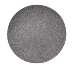 Villeroy & Boch Manufacture Rock Granit talíř na pizzu, Ø 32 cm