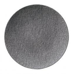 Villeroy & Boch Manufacture Rock Granit hluboký talíř / mísa, Ø 29 cm