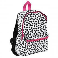 Dětský batoh Cosmic, puntík, 24 x 33 cm