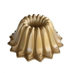 Nordic Ware Forma na bábovku Lotus