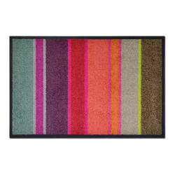 Protiskluzová rohožka Remember Largo,50x75cm
