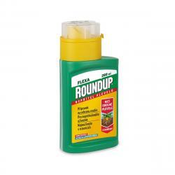 Roundup Flexa postřik, 280 ml
