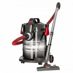 Bissell MultiClean Wet & Dry Drum - 23L 2026M
