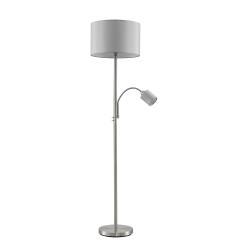 Lindby Lindby Colima stojací lampa