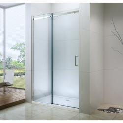 Sprchové dveře Mexen Omega 160 cm