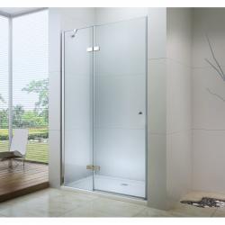 Sprchové dveře Mexen Roma 100 cm