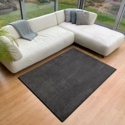 Vopi Kusový koberec Udine taupe, 60 x 110 cm