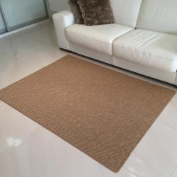 Vopi Kusový koberec Nature terra, 80 x 150 cm