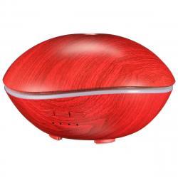 Sixtol Aroma difuzér Stone červené dřevo, 500 ml