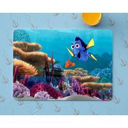AG Art Prostírání Nemo and Dory, 42 x 30 cm