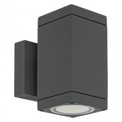Rabalux 7888 Buffalo venkovní nástěnné svítidlo, 14,5 cm