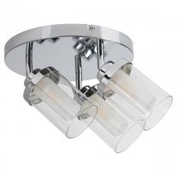 Rabalux 5088 Aviva koupelnové svítidlo, 35,5 cm