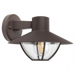 Rabalux 7884 Almada venkovní nástěnné svítidlo, 24 cm
