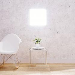 TINT Müller Licht tint LED panel Aris 60 x 60 cm RGBW